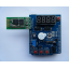 Multi-function Expansion Board (Learning Module) thumbnail 3