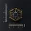 μHex - Low Power Controller (DFRobot) thumbnail 6
