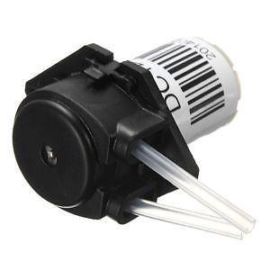 Peristaltic Pump - 6V