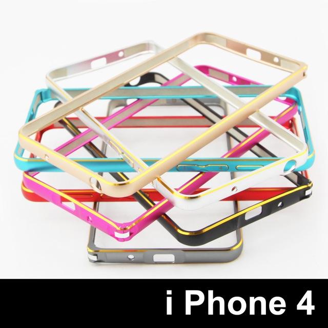 เคส iPhone 4 Fashion case