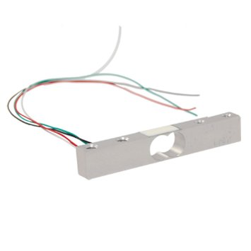 Load Cell (Weight Sensor) 3 Kg