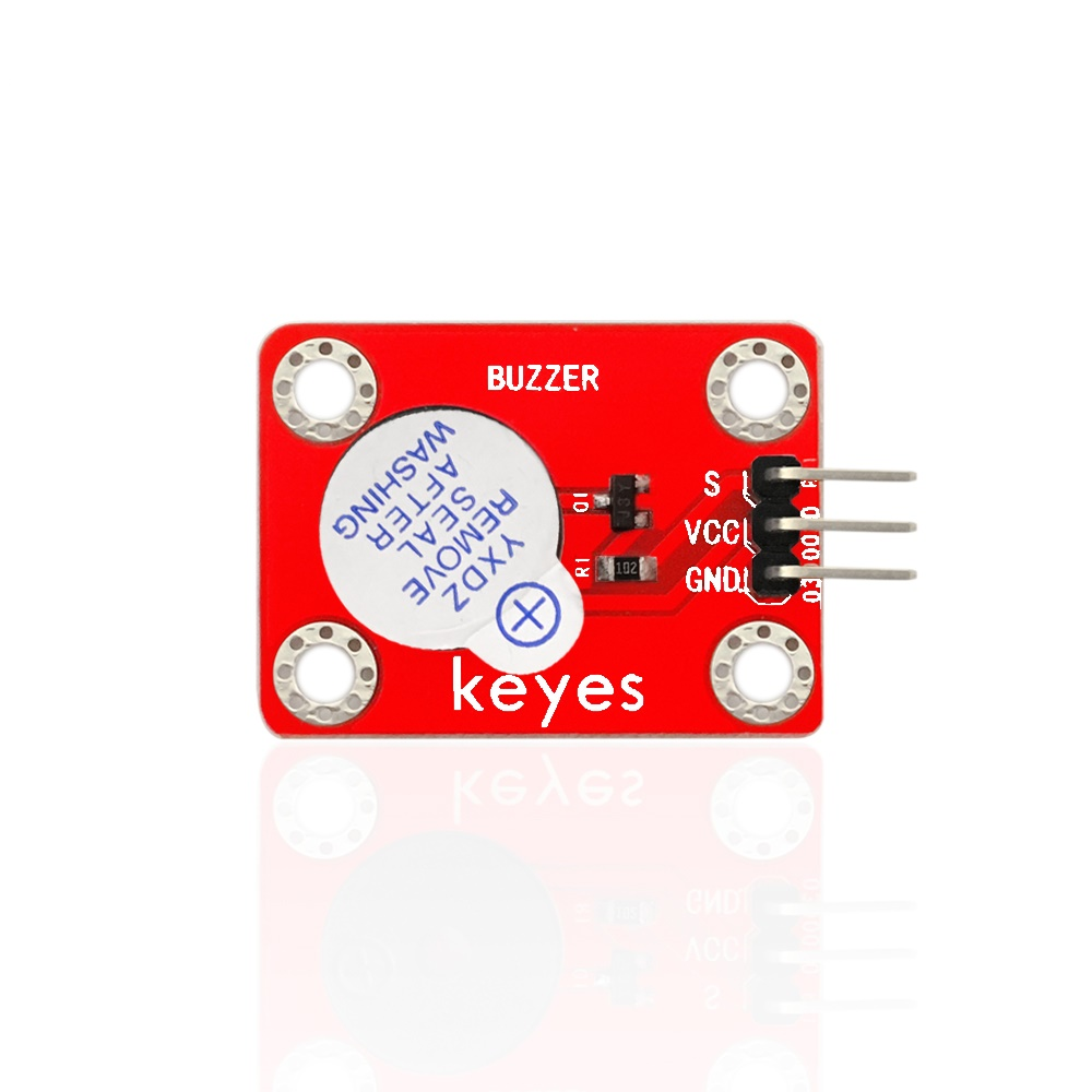 KEYES Active Buzzer Module for Arduino