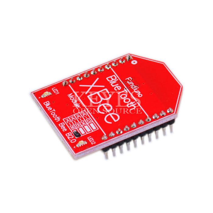 Arduino Bluetooth Bee Bluetooth Wireless Module Bluetooth Slave HC-06