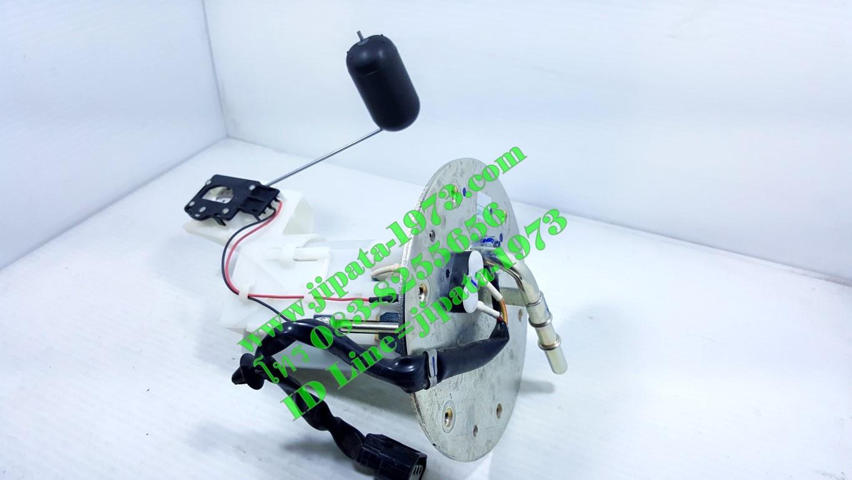 (CBR 500) ชุดปั๊มน้ำมันเชื้อเพลิง Honda CBR 500 แท้