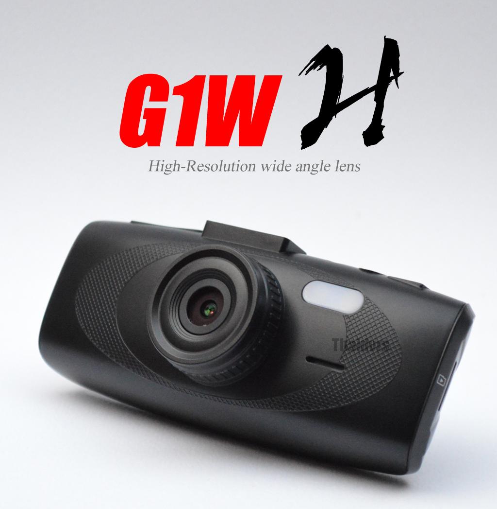 G1W-H ของแท้