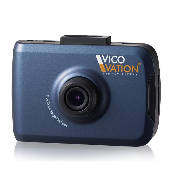 กล้อง VicoVation SF2