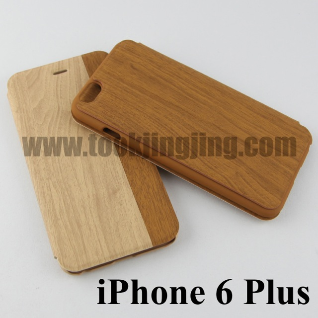 เคส iPhone 6 Plus CADENZ
