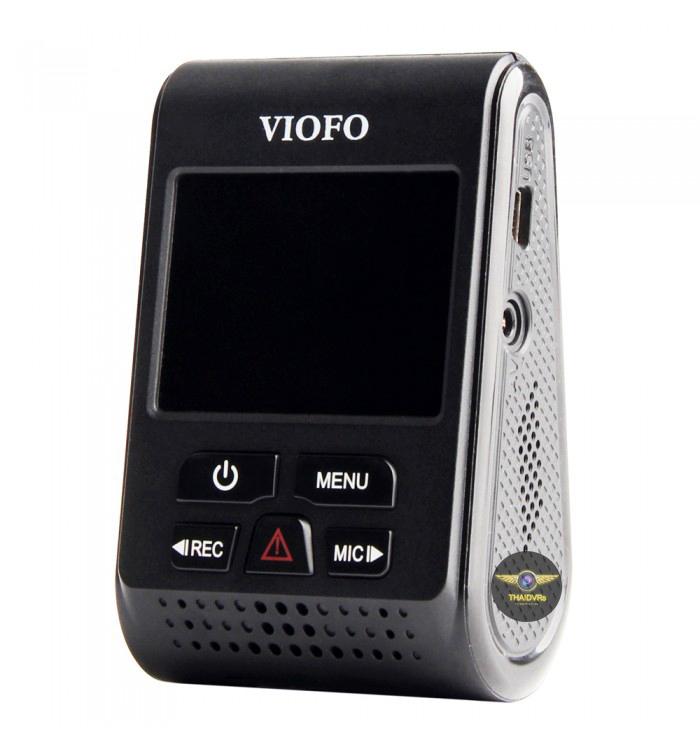 Viofo A119 V2