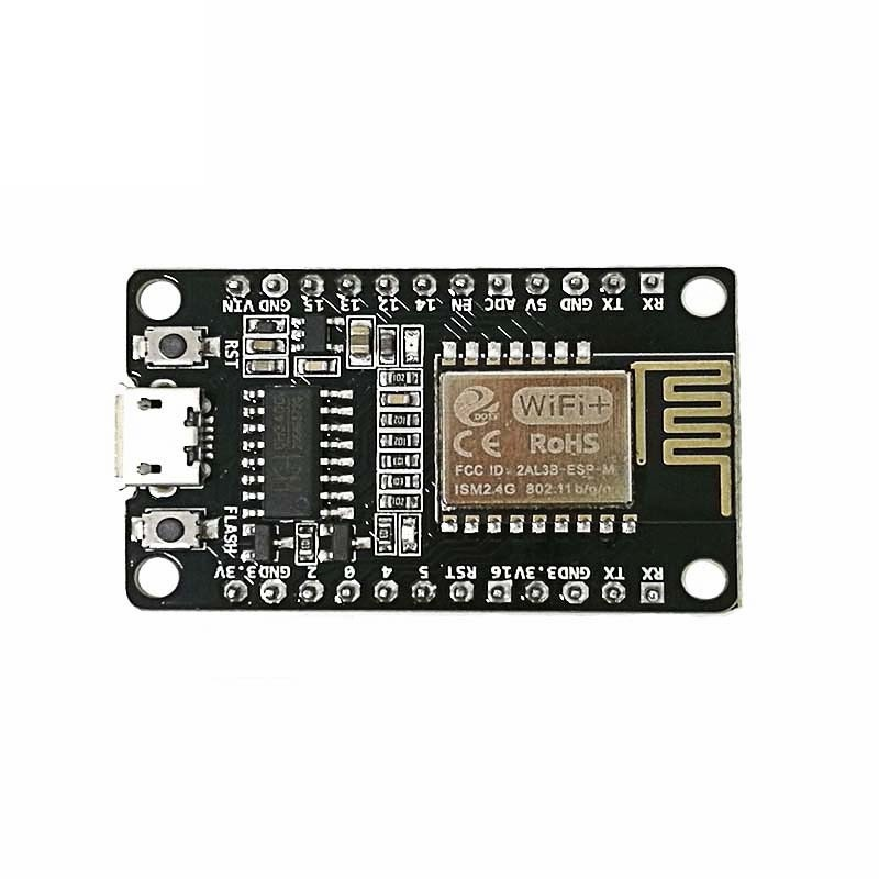 ESP-M2 (ESP8285) Development Board