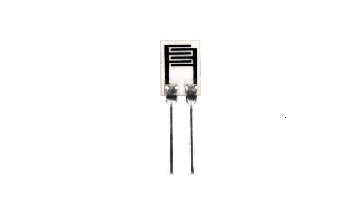 HR202L Humidity Sensor