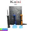 ชุดไขควง iPhone Kaisi ราคา 120 บาท ปกติ 300 บาท