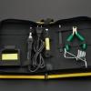Soldering Tool Kit (แถม Soldering Paste และ Desoldering Wick ของ Pro's Kit)