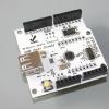 USB Host Shield (แปลง Arduino ปกติให้เป็น Arduino ADK)