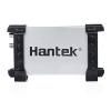 Hantek 6022BL PC Based USB Digital Portable Oscilloscope + 16 CHs Logic Analyzer, 48MS/s Real-time Sampling, 20MHz Bandwidth, FFT