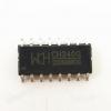 CH340G IC แปลงสัญญาณ USB เป็น Serial/ UART/RS232 ด้วย CH340