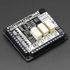 Pimoroni Automation HAT for Raspberry Pi (Adafruit)