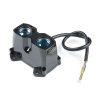 LIDAR-Lite V3HP (แท้จาก Garmin™ โดย SparkFun)