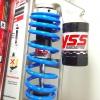 (Click,Mio) โช้คอัพหลังเดี่ยว YSS รุ่น G-Plus สำหรับ Honda Click,Scoopy i