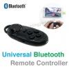 จอยเกมส์ Universal Bluetooth Remote Controller ราคา 139 บาท ปกติ 489 บาท