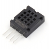 AM2320 Temperature and Humidity Sensor (I2C)