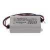 Switching Power Supply 12W 12V 1A (MEAN WELL APV-12-12)