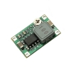 Mini-360 DC-DC Buck Converter DC Step Down (4.75-23V to 1-17V)