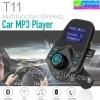 ที่ชาร์จในรถ Car MP3 Player T11 ลดเหลือ 430 บาท ปกติ 905 บาท