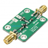 RF Broadband Low Noise Amplifier LNA (0.1 - 2000 MHz, Gain 30dB)