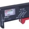 Battery Tester BT-168 (มาตรวัดแบบเข็ม) เครื่องวัดทดสอบแบตเตอรี่