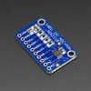 ADS1115 16-Bit ADC - 4 Channel with Programmable Gain Amplifier (Adafruit)