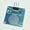 Touch Sensor Module