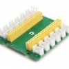 Grove Breakout for LinkIt Smart7688 Duo Sensor Expansion Board