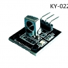 HX1838 Infrared Receiver Module KY-022
