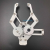 Paw Mechanical Metal Robot Gripper