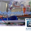 Arduino Mega 2560 R3 (แท้ Made in Italy) + Starter Kit 3