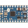 Arduino Mini (Board from Italy)