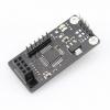 NRF24L01 SPI to I2C Adapter Module โมดูลแปลง NRF24L01 จาก SPI เป็น I2C