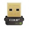 Nano USB Wifi Dongle (EDUP)