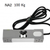 NA2 Load Cell (Weight Sensor) 100 Kg