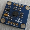 3-axis Gyroscope Module (L3G4200D) GY-50 + Free Pin Headers