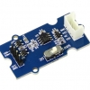 Grove - Differential Amplifier (SeeedStudio)