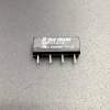 Mini Relay Reed Switch 12V 1A