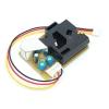 Gas Dust Sensor Module (DSM501A)
