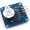 Buzzer Module (Catalex) Active