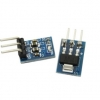 AMS1117 3.3V Power Supply Module (Voltage Regulator 3.3V 800mA แบบ 3 ขา)