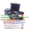 (Yamaha) ชุดแม่ปั๊มเบรคหน้าตัวบน Yamaha Nouvo Elegance,Mio,Mio 125 แท้