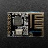 Super Mini 2.4GHz NRF24L01+ Module (NRF24L01 Plus)