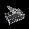 Raspberry Pi Acrylic Case For Raspberry Pi 2