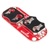 MyoWare Power Shield (Sparkfun)