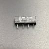 Mini Relay Reed Switch 5V 1A